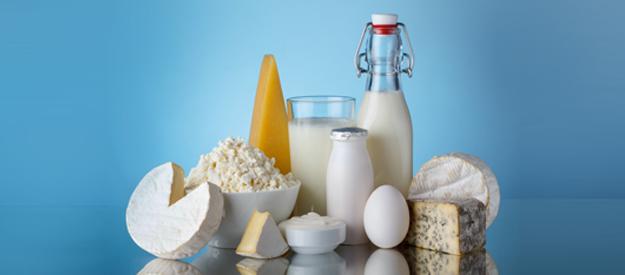 Calcium items image